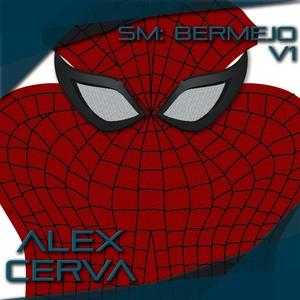 AlexCerva's SM Bermejo v1