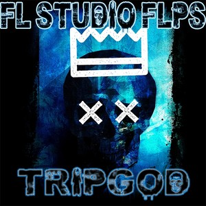 TRIPGOD - FREE 808MAFIA (FLPs)