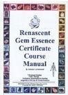 Gem Essence Manual