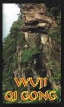 WuJi Qigong Downloadable Video