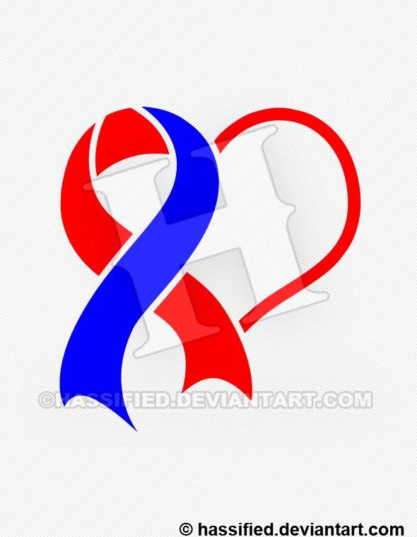 photograph relating to Printable Ribbon known as Congenital Center Defect Ribbon - printable, vector, svg, artwork