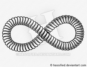 Infinity Rope