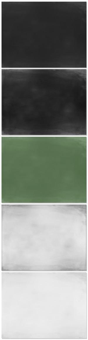 Chalkboard / Whiteboard
