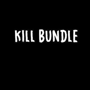 All Kits Bundle