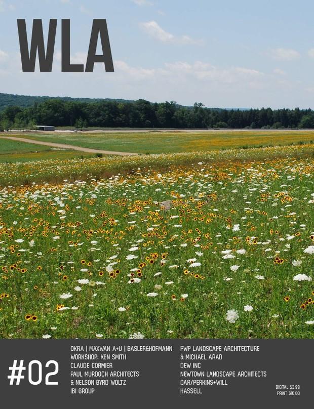 02 landscape architecture magazine wla 02 landscape architecture magazine thecheapjerseys Choice Image