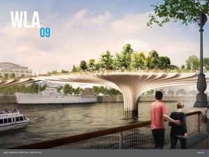 WLA 09 | Landscape Architecture Magazine