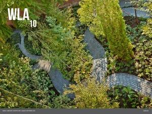 WLA 10 | Landscape Architecture Magazine