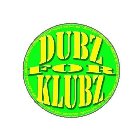 Dub syndicate bring da house down