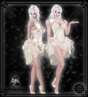Cream Cabaret