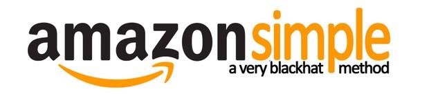 Amazon Simple BH