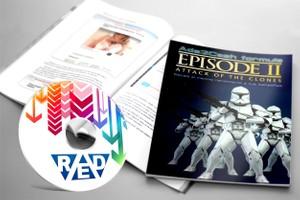 Ads2cash Formula Episodio II - El Ataque de los Clones