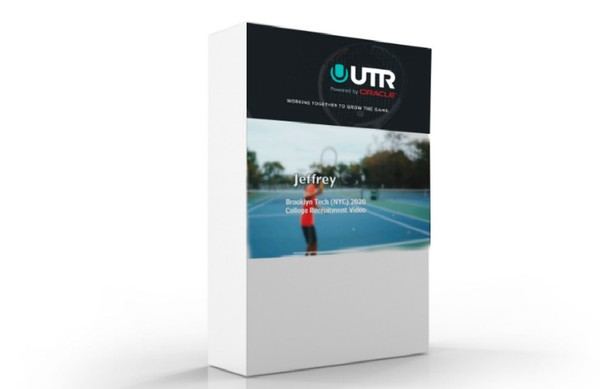 Raise Your UTR Program