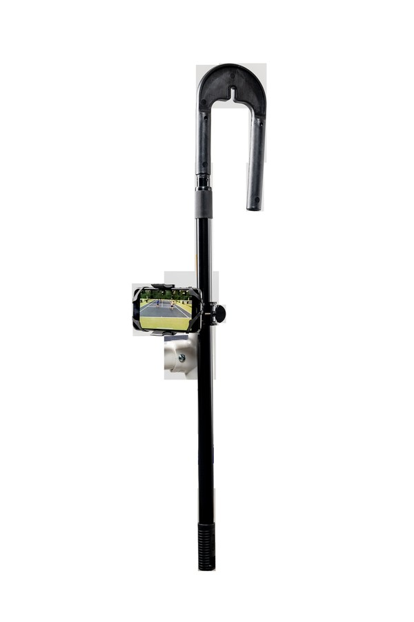 Performance Lab Fence Mount - MD Sporting Solutions