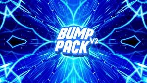 [V2] ♥ Bump Pack ♥