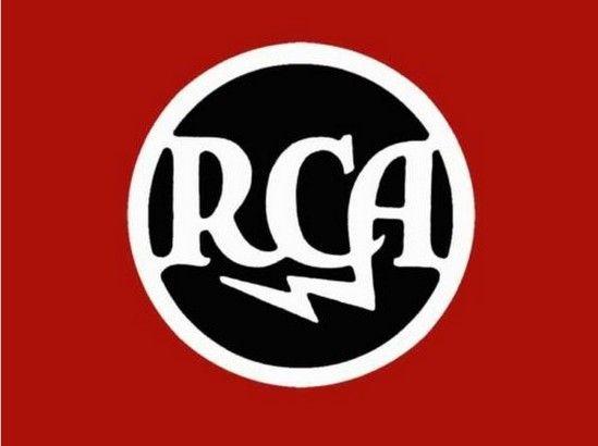 Electron Tubes by RCA - Volume 1 & 2
