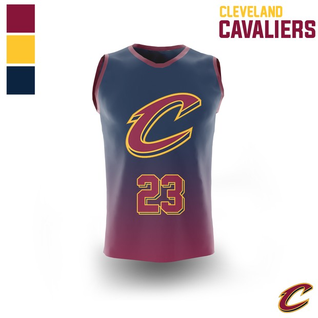 info for 04d68 88bfc Custom Basketball Jersey Template!