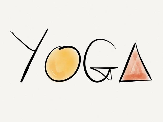 Yoga nella vita di tutti i giorni