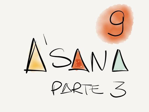 9-Astaunga Yoga - Class 9