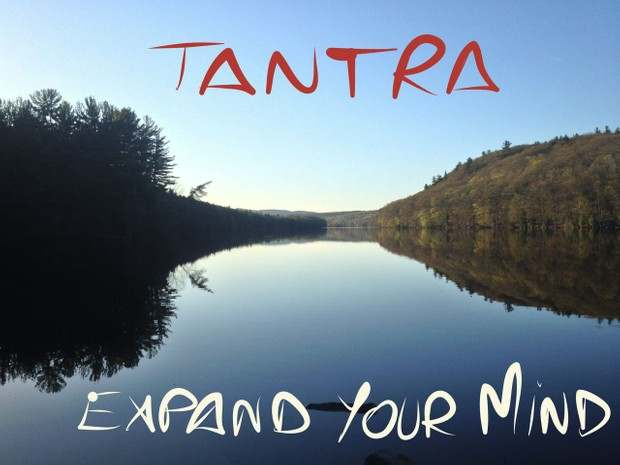 Tantra and its effects on Society