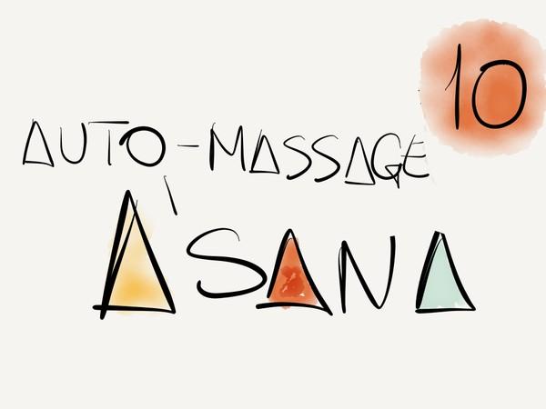10-Astaunga Yoga - Class 10