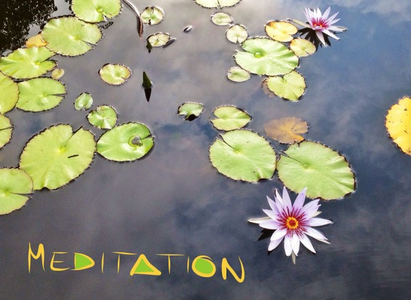 What is Meditation? Part 2