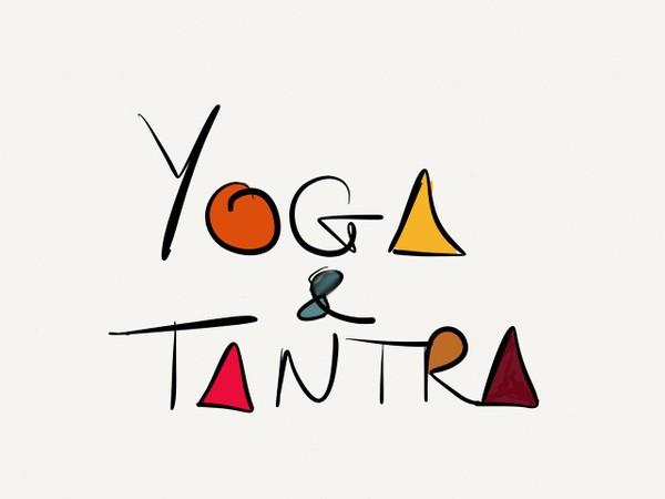 7 Benefici dello Yoga secondo il Tantra