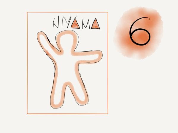 6-Astaunga Yoga - Class 6