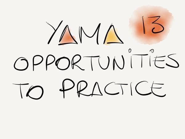 13-Astaunga Yoga - Class 13