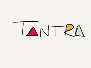 Tantra - the science of spiritual meditation