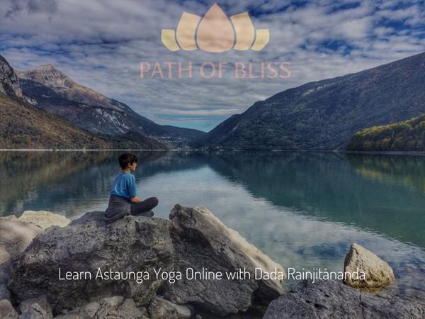 0-Astaunga Yoga Intro