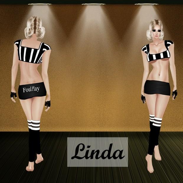 Linda Ap