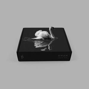 Swan Loop Kit