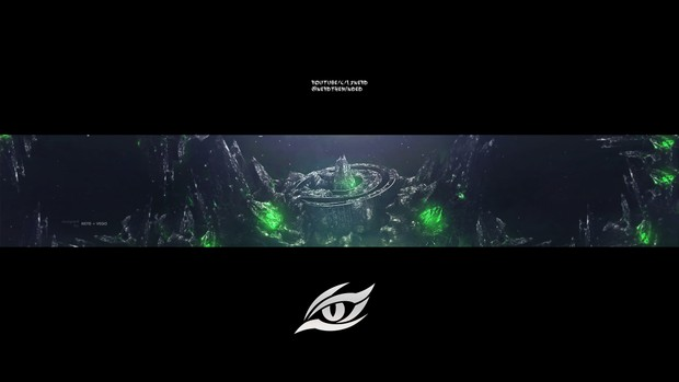 Dare Creations Banner Project