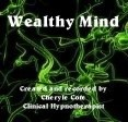 Wealthy Mind