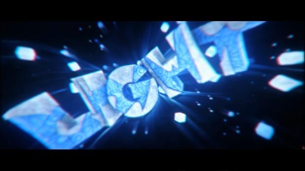 •FREE Grunge Lightroom• [+30Mats] By ChipsFX
