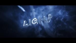 FREE Grunge/Reflect LIGHTROOM [+40Mats] By Fakt Design