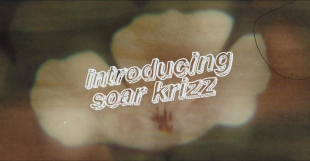 Introducing SoaR Krizz (part 2) [CLIPS+CINEMATICS]