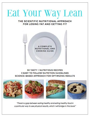 Eat Your Way Lean Plus Bonus