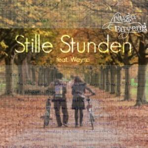 Stille Stunden - Nugu Buyeng Feat. Wayra