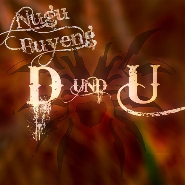 D und U - Nugu Buyeng