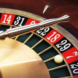Deadly Roulette
