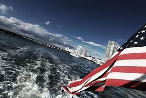 Miami Viceroy