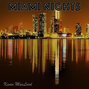 Miami Nights - Main Theme