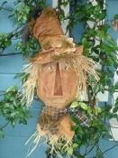 #411 preston scarecrow e pattern