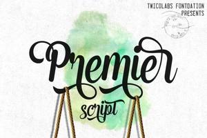 Premier Script