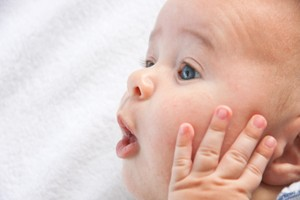 MummyYoga breath awareness