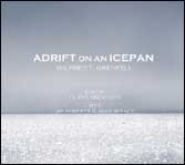Adrift on an Ice Pan (Sir Wilfred Grenfell)