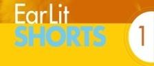 Revenants short fiction single (Carmelita McGrath)