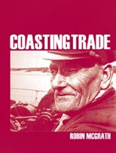 Coasting Trade (Robin McGrath) An Audio Book Performance for Three Voices