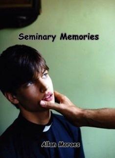 Ebook Seminary Memories